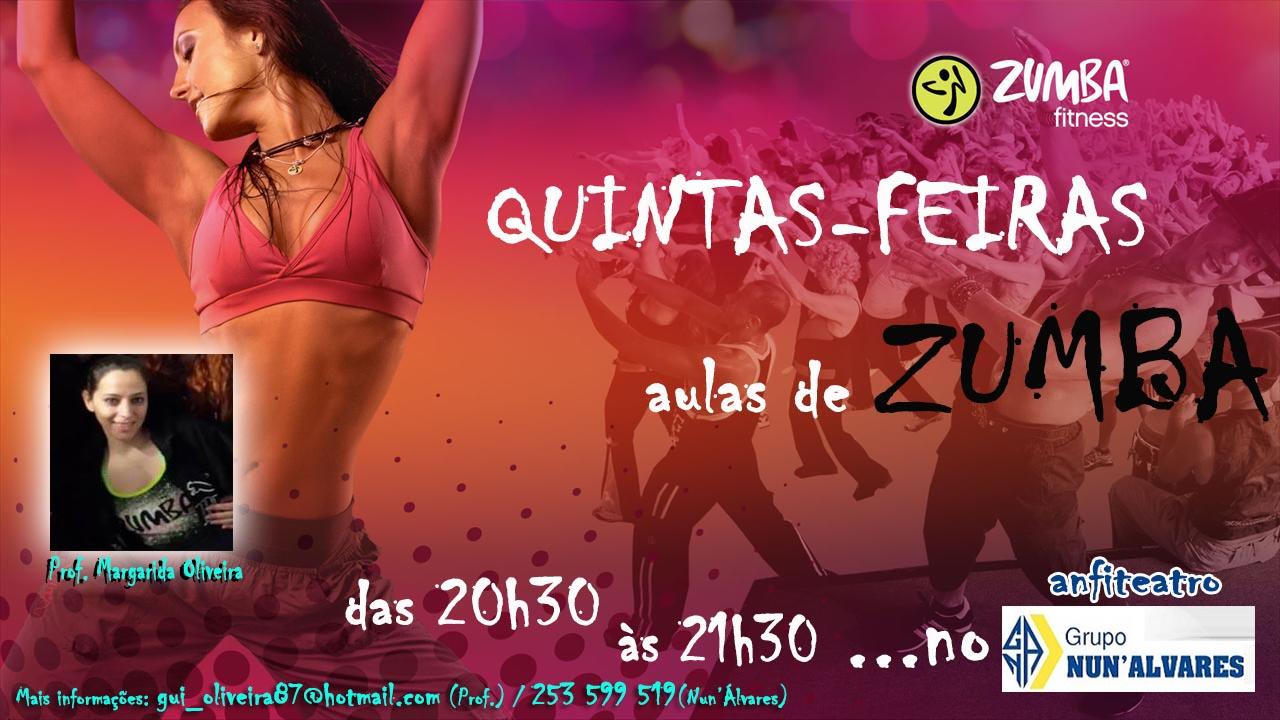 zumba-fitnessGuida