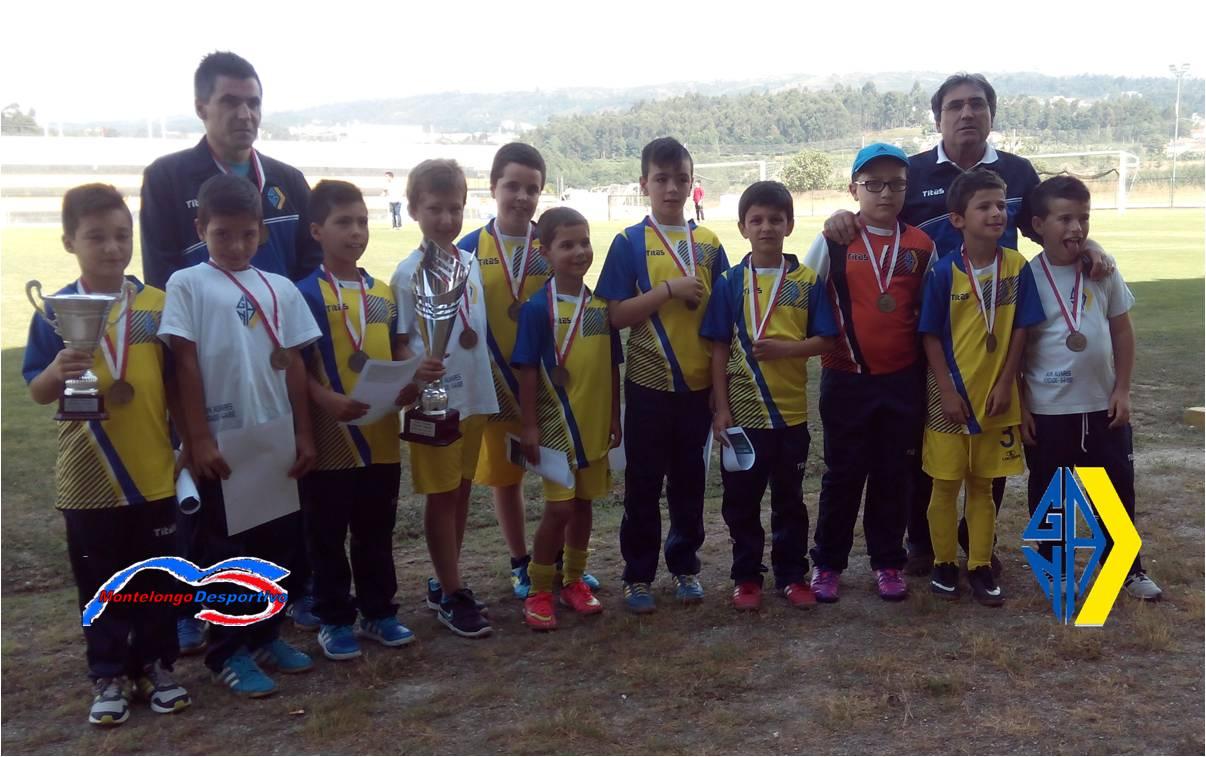 traquinas_3º lugar