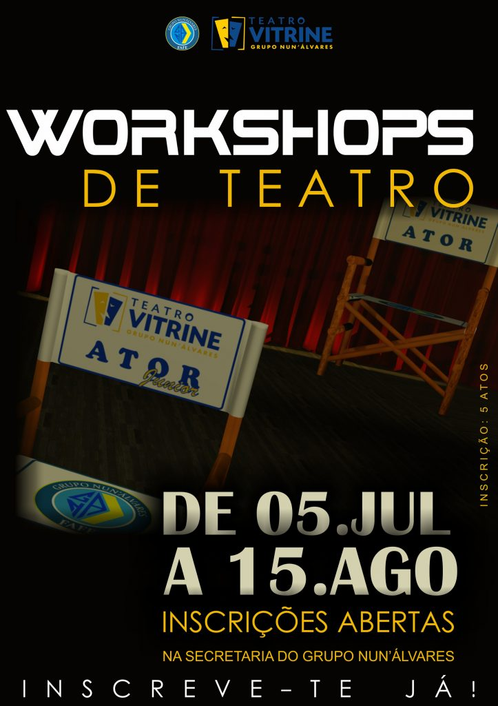 WORKSHOPSTEATRO2016_web
