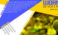 workshop_voz_2016_face